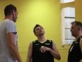LBA Lubin koszykówka (40)