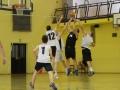 LBA Lubin koszykówka (42)
