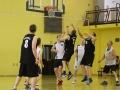 LBA Lubin koszykówka (43)