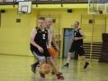 LBA Lubin koszykówka (44)