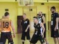 LBA Lubin koszykówka (49)
