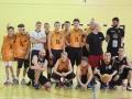 LBA Lubin koszykówka (51)