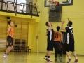 LBA Lubin koszykówka (55)