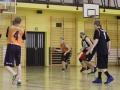 LBA Lubin koszykówka (57)