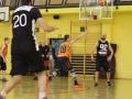 LBA Lubin koszykówka (58)
