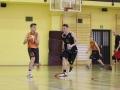 LBA Lubin koszykówka (61)