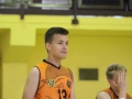 LBA Lubin koszykówka (69)