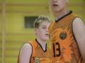 LBA Lubin koszykówka (70)
