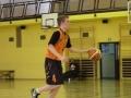LBA Lubin koszykówka (73)