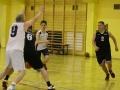 LBA Lubin koszykówka (11)