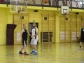 LBA Lubin koszykówka (12)