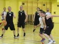 LBA Lubin koszykówka (14)
