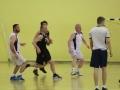 LBA Lubin koszykówka (16)