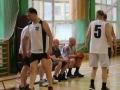 LBA Lubin koszykówka (19)