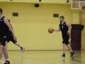 LBA Lubin koszykówka (24)
