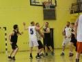 LBA Lubin koszykówka (32)