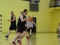 LBA Lubin koszykówka (36)