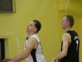 LBA Lubin koszykówka (45)
