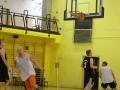 LBA Lubin koszykówka (47)