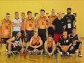 LBA Lubin koszykówka (50)