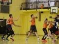 LBA Lubin koszykówka (53)