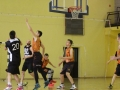 LBA Lubin koszykówka (54)