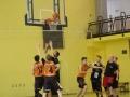 LBA Lubin koszykówka (59)