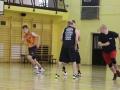 LBA Lubin koszykówka (62)