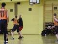 LBA Lubin koszykówka (63)