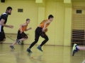 LBA Lubin koszykówka (64)