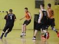 LBA Lubin koszykówka (65)