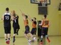 LBA Lubin koszykówka (66)