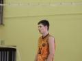 LBA Lubin koszykówka (68)