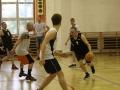 LBA Lubin koszykówka (7)