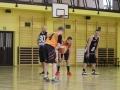 LBA Lubin koszykówka (71)