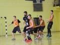 LBA Lubin koszykówka (72)