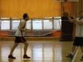 LBA Lubin koszykówka (9)