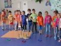 Dzień Dziecka Sp 9 Lubin (10)