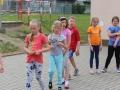 Dzień Dziecka Sp 9 Lubin (9)