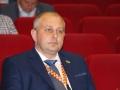 konwent samorządowców Lubin (13)