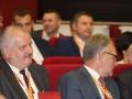 konwent samorządowców Lubin (17)