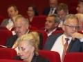 konwent samorządowców Lubin (2)