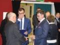 konwent samorządowców Lubin (26)
