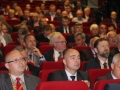 konwent samorządowców Lubin (37)