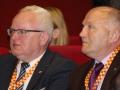 konwent samorządowców Lubin (4)