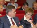 konwent samorządowców Lubin (40)