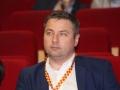 konwent samorządowców Lubin (5)