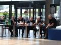 bezpieczny motocyklista galeria cuprum arena Lubin (10)