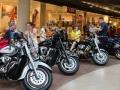 bezpieczny motocyklista galeria cuprum arena Lubin (5)