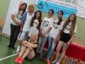 Turniej Bocci Lubin ZSiPO (12)